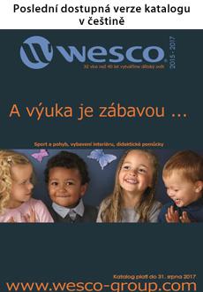 Katalog 2015-2017